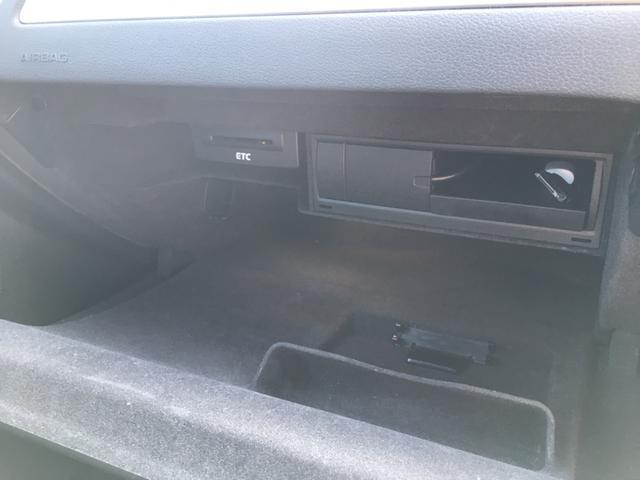 2.0TFSIクワトロ ナビ AW 電動リアゲート 4WD(15枚目)
