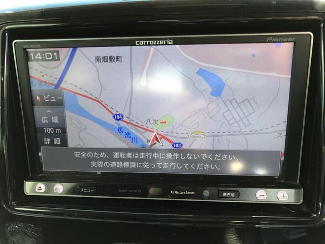 「スズキ」「スペーシアカスタム」「コンパクトカー」「広島県」の中古車3