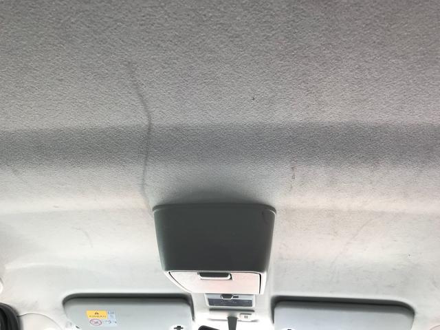 「スズキ」「スペーシアカスタム」「コンパクトカー」「広島県」の中古車21