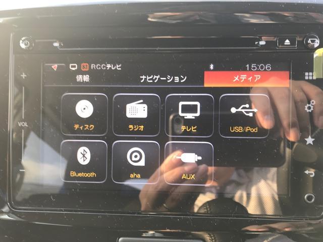 ハイブリッドSV 両側電動スライドドア TVナビ(12枚目)