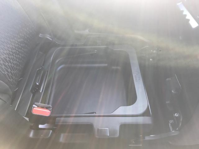 ハイブリッドSV 両側電動スライドドア TVナビ(18枚目)