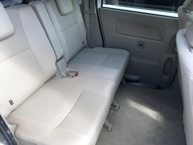 PZターボ  4WD  左側電動スライドドア スマートキー(15枚目)