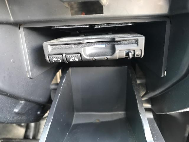 X TVナビ 左側電動スライドドア スマートキー(12枚目)