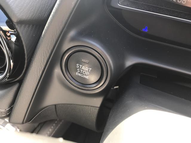 XDツーリング 4WD TVナビ バックカメラ ETC(8枚目)