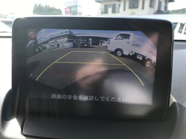 XDツーリング 4WD TVナビ バックカメラ ETC(10枚目)