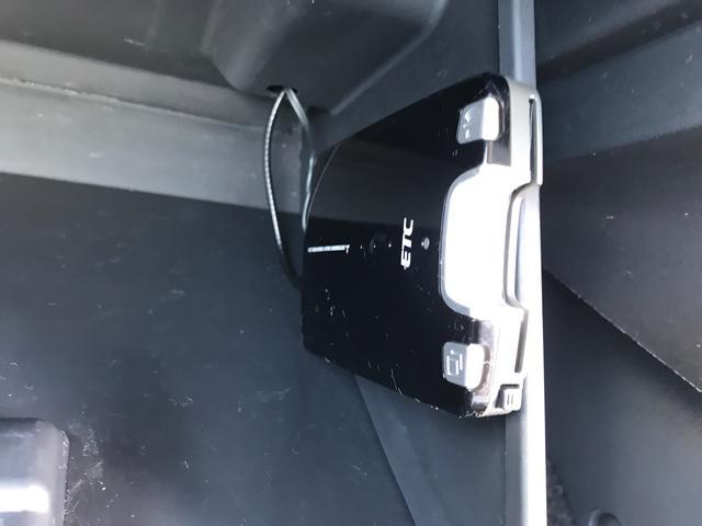 クロスアドベンチャー 4WD キーレス ETC(14枚目)