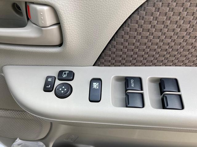 ジョイン 4WD 5速MT エアコン パワステ キーレス 両側スライドドア(7枚目)