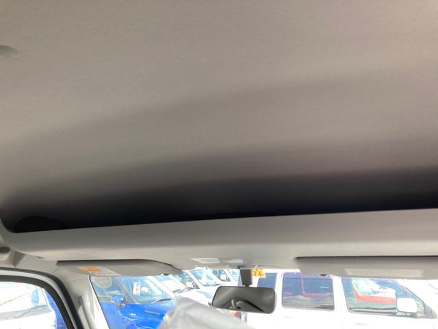 ジョイン 4WD 5速MT エアコン パワステ キーレス 両側スライドドア(20枚目)