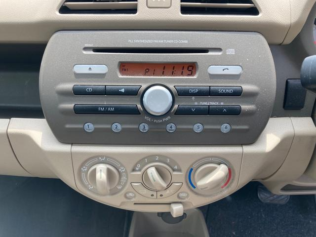 GS CDオーディオ 衝突安全ボディ 電動格納ドアミラー エアバック AC(3枚目)