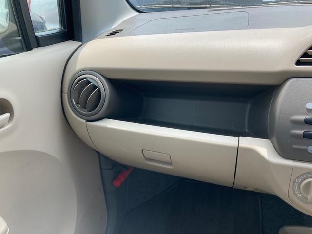 GS CDオーディオ 衝突安全ボディ 電動格納ドアミラー エアバック AC(5枚目)