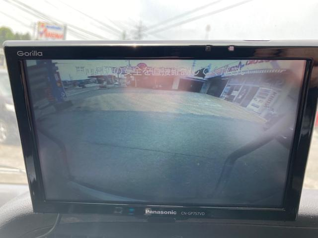 SロングDX クルージングキャビンS 2.8Lディーゼル 4WD 5速MT TVナビ バックカメラ ETC スライドドア(4枚目)
