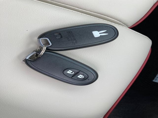 X 4WD TVナビ バックカメラ Bluetooth接続可 スマートキー(11枚目)