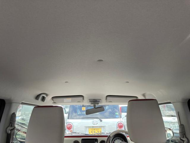 X 4WD TVナビ バックカメラ Bluetooth接続可 スマートキー(23枚目)