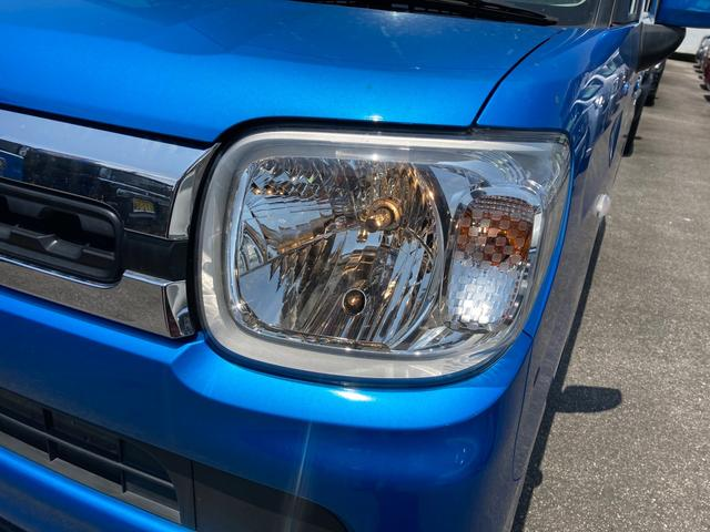 ハイブリッドX 4WD 両側電動スライドドア スマートキー プッシュスタート シートヒーター(18枚目)