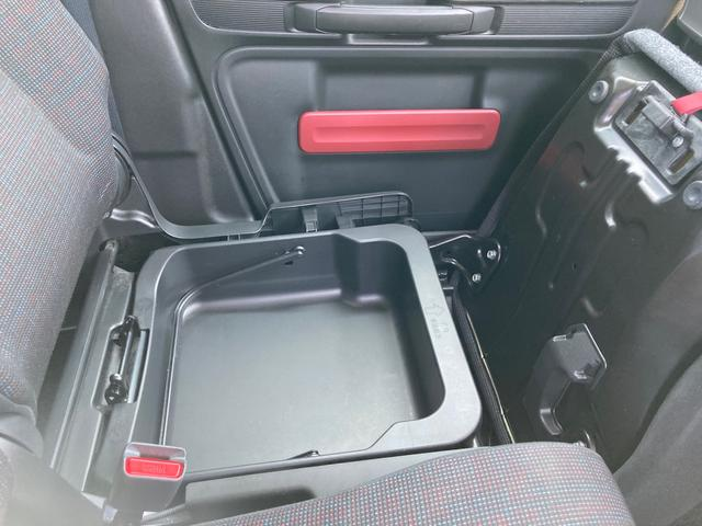 ハイブリッドX 4WD 両側電動スライドドア スマートキー プッシュスタート シートヒーター(23枚目)