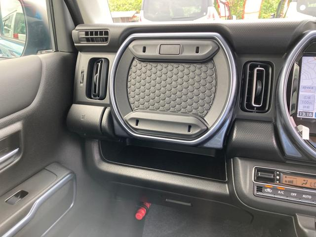 Jスタイル 届出済未使用車 4WD TVナビ 全方位カメラ Bluetooth接続可 スマートキー(7枚目)