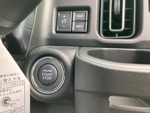 Jスタイル 届出済未使用車 4WD TVナビ 全方位カメラ Bluetooth接続可 スマートキー(9枚目)