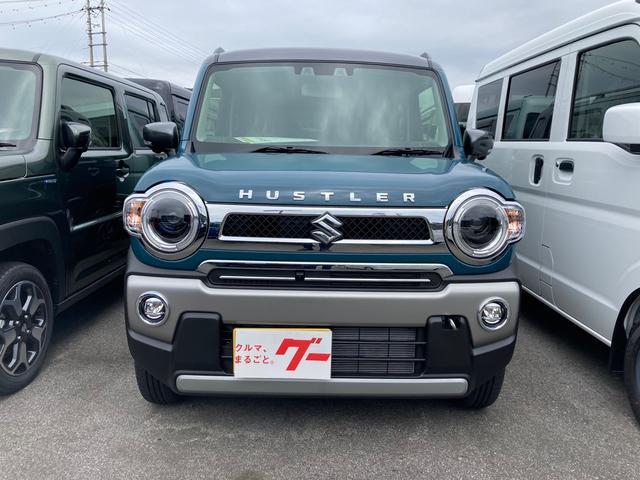Jスタイル 届出済未使用車 4WD TVナビ 全方位カメラ Bluetooth接続可 スマートキー(12枚目)