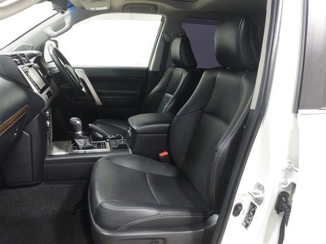 TZ-G 革シート サンルーフ 4WD フルセグ DVD再生 ミュージックプレイヤー接続可 バックカメラ 衝突被害軽減システム ETC ドラレコ LEDヘッドランプ 乗車定員7人 3列シート ワンオーナー(4枚目)