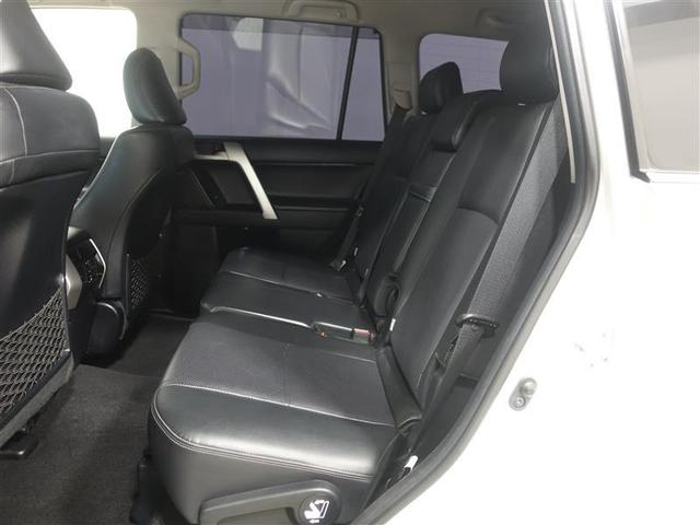 TZ-G 革シート サンルーフ 4WD フルセグ DVD再生 ミュージックプレイヤー接続可 バックカメラ 衝突被害軽減システム ETC ドラレコ LEDヘッドランプ 乗車定員7人 3列シート ワンオーナー(5枚目)