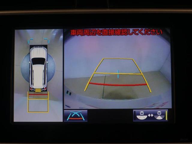 TZ-G 革シート サンルーフ 4WD フルセグ DVD再生 ミュージックプレイヤー接続可 バックカメラ 衝突被害軽減システム ETC ドラレコ LEDヘッドランプ 乗車定員7人 3列シート ワンオーナー(13枚目)