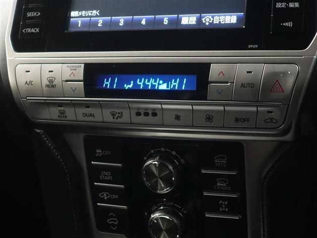 TZ-G 革シート サンルーフ 4WD フルセグ DVD再生 ミュージックプレイヤー接続可 バックカメラ 衝突被害軽減システム ETC ドラレコ LEDヘッドランプ 乗車定員7人 3列シート ワンオーナー(14枚目)