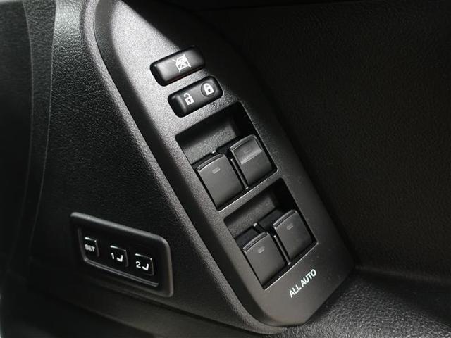 TZ-G 革シート サンルーフ 4WD フルセグ DVD再生 ミュージックプレイヤー接続可 バックカメラ 衝突被害軽減システム ETC ドラレコ LEDヘッドランプ 乗車定員7人 3列シート ワンオーナー(15枚目)