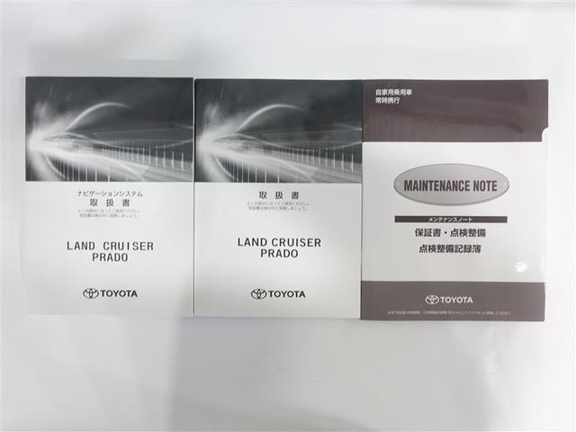 TZ-G 革シート サンルーフ 4WD フルセグ DVD再生 ミュージックプレイヤー接続可 バックカメラ 衝突被害軽減システム ETC ドラレコ LEDヘッドランプ 乗車定員7人 3列シート ワンオーナー(19枚目)