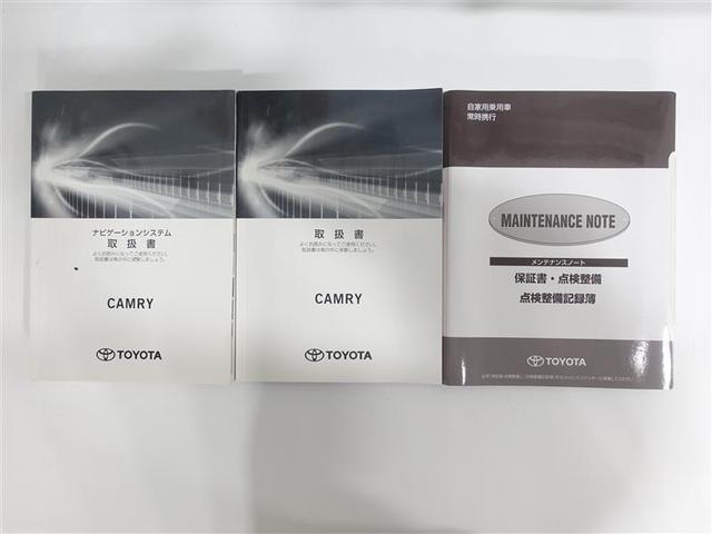 Gレザーパッケージ 革シート フルセグ DVD再生 ミュージックプレイヤー接続可 バックカメラ 衝突被害軽減システム ETC ドラレコ LEDヘッドランプ ワンオーナー 記録簿(19枚目)