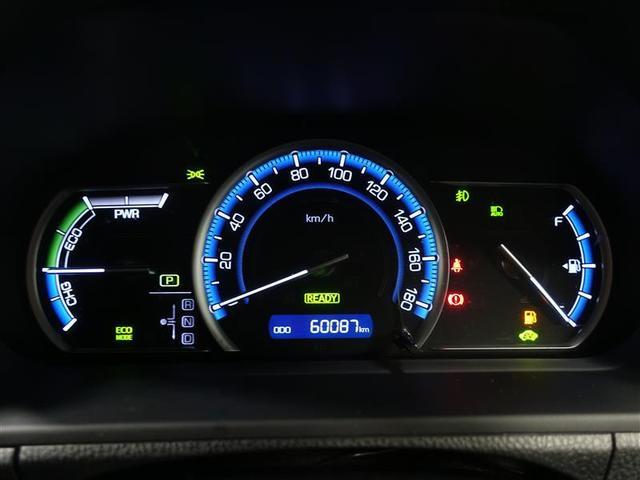 ハイブリッドG フルセグ DVD再生 ミュージックプレイヤー接続可 後席モニター バックカメラ 衝突被害軽減システム ETC ドラレコ 両側電動スライド LEDヘッドランプ 乗車定員7人 3列シート ワンオーナー(12枚目)