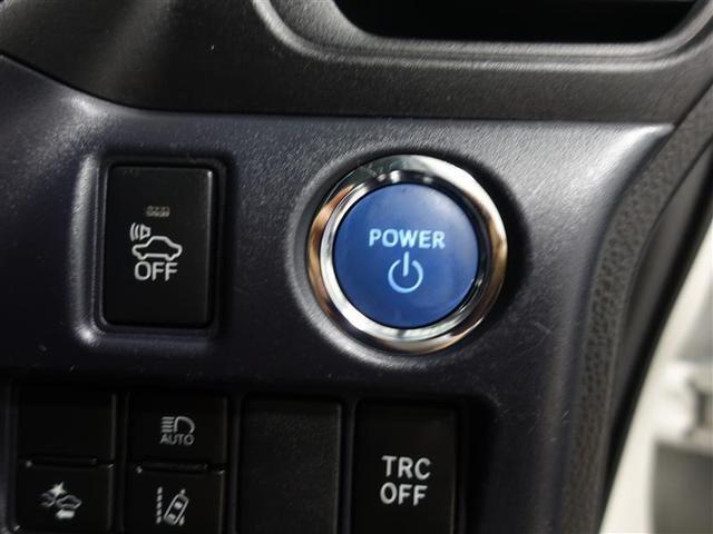 ハイブリッドG フルセグ DVD再生 ミュージックプレイヤー接続可 後席モニター バックカメラ 衝突被害軽減システム ETC ドラレコ 両側電動スライド LEDヘッドランプ 乗車定員7人 3列シート ワンオーナー(17枚目)