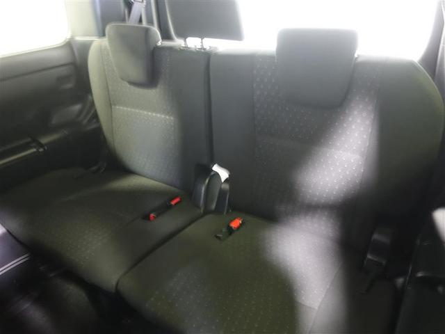 ハイブリッドG フルセグ DVD再生 ミュージックプレイヤー接続可 バックカメラ 衝突被害軽減システム ETC ドラレコ 両側電動スライド LEDヘッドランプ 乗車定員7人 3列シート ワンオーナー 記録簿(6枚目)