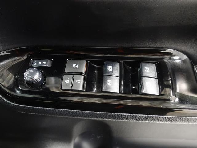 ハイブリッドG フルセグ DVD再生 ミュージックプレイヤー接続可 バックカメラ 衝突被害軽減システム ETC ドラレコ 両側電動スライド LEDヘッドランプ 乗車定員7人 3列シート ワンオーナー 記録簿(14枚目)