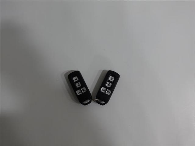 ターボSSパッケ(18枚目)