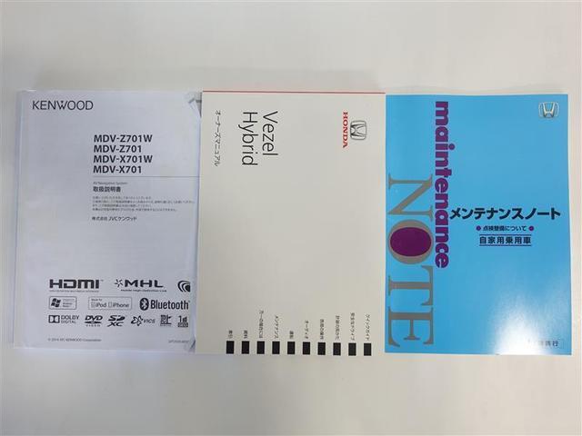 ハイブリッドZ(19枚目)