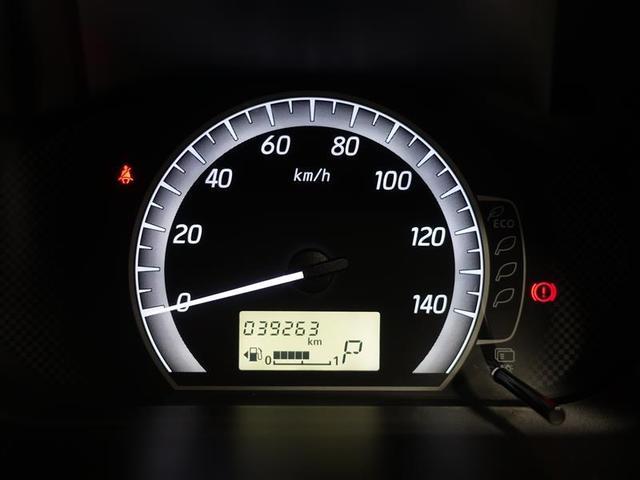 「日産」「デイズルークス」「コンパクトカー」「広島県」の中古車11