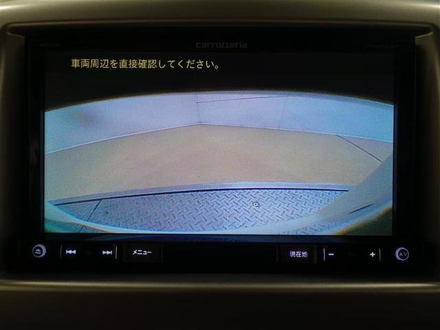 「マツダ」「フレア」「コンパクトカー」「広島県」の中古車13