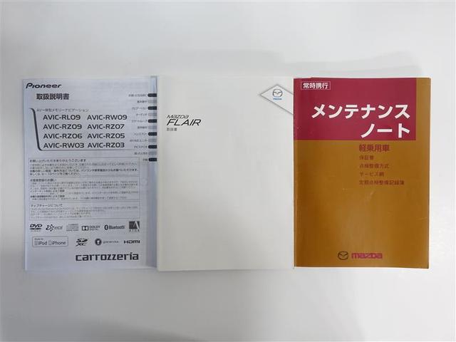 「マツダ」「フレア」「コンパクトカー」「広島県」の中古車19