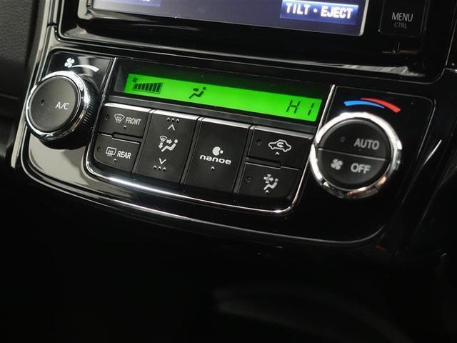 「トヨタ」「カローラフィールダー」「ステーションワゴン」「広島県」の中古車14