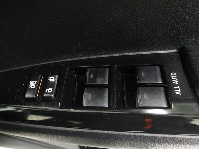 「トヨタ」「カローラフィールダー」「ステーションワゴン」「広島県」の中古車15