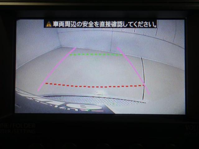 「スズキ」「パレット」「コンパクトカー」「広島県」の中古車13
