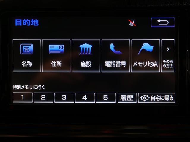 「トヨタ」「シエンタ」「ミニバン・ワンボックス」「広島県」の中古車12