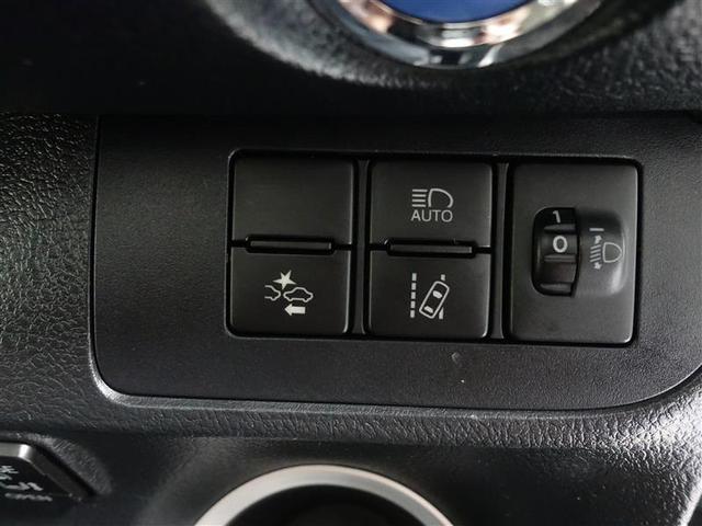「トヨタ」「シエンタ」「ミニバン・ワンボックス」「広島県」の中古車16