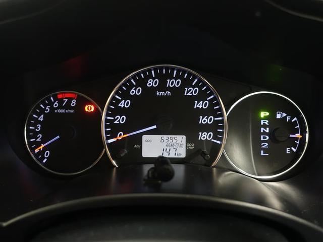 「ダイハツ」「ビーゴ」「SUV・クロカン」「広島県」の中古車11