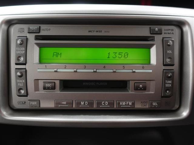 「トヨタ」「ノア」「ミニバン・ワンボックス」「広島県」の中古車13