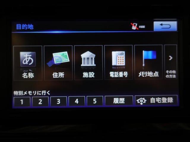 「トヨタ」「アクア」「コンパクトカー」「広島県」の中古車12