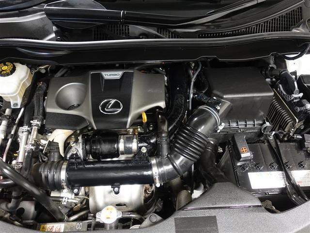 「レクサス」「RX」「SUV・クロカン」「広島県」の中古車8