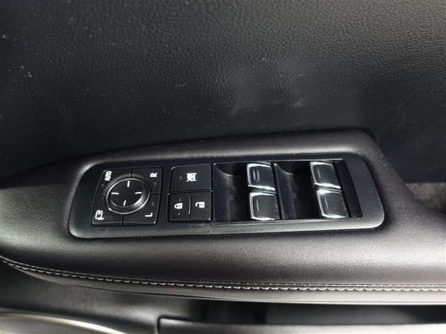 「レクサス」「RX」「SUV・クロカン」「広島県」の中古車15