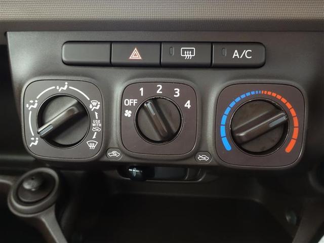 「トヨタ」「パッソ」「コンパクトカー」「広島県」の中古車14