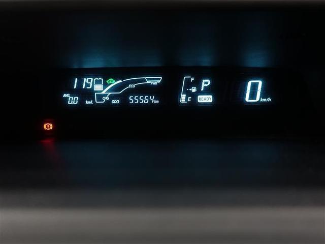 「トヨタ」「アクア」「コンパクトカー」「広島県」の中古車11